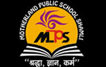 Mother Land Public School Shamli